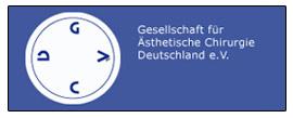 Gesellschaft für Ästhetische Chirurgie Deutschland e.V.