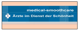 Medical-Smoothcare